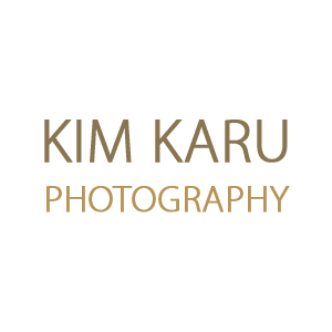Kim Karu Photography
